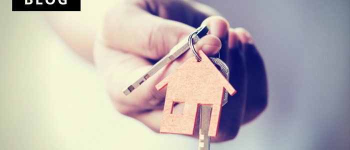 New law to ensure standards in rented accommodation